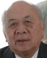 Christiaan  Oei
