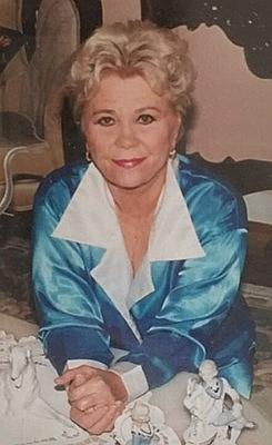 Wladyslawa Palangiewicz