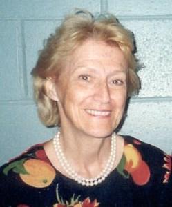 Denise Suzanne  Tassé