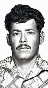 Mario Enrique  Rodriguez