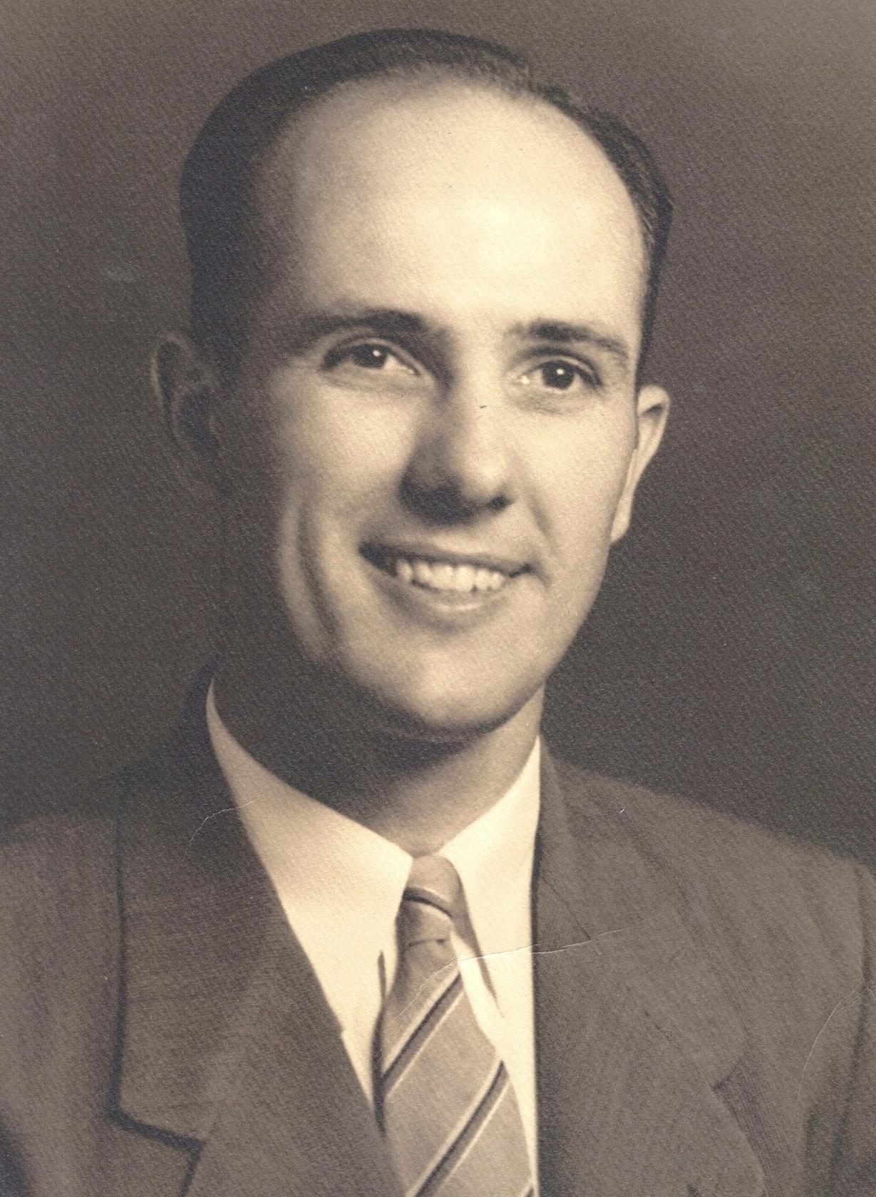 Obituary Edward Ed Lee Short