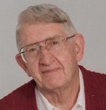 Byron Walker  Marshall, Jr.