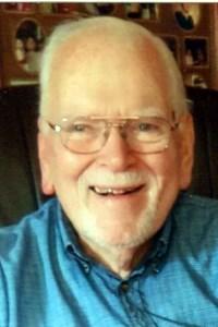 Gary Martin  Beaver