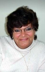 Ida Budd  Odom
