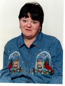 Dianna Lynn  Dixon
