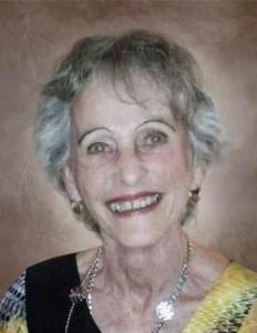 Denise  Plourde