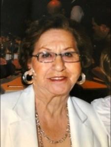 Mary Maldonado  Tovar