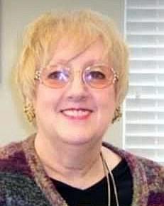 Rebecca Lee  Weber