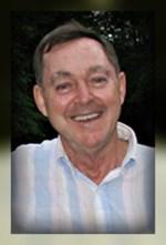 George Vardy