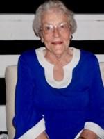 Eugenie O'Hagan