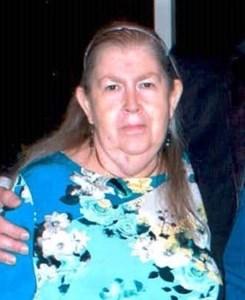 Kathleen Davis  Lee