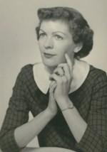 Lola M. Shurden