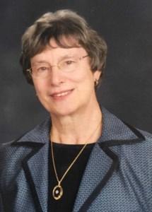 Lois I.  Rippin