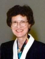 Ethelyn Frerking
