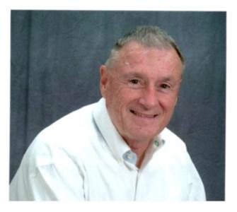 Scott R  Duncan