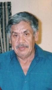 Juan Antonio  Zavala