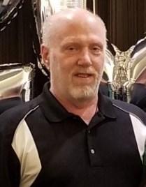 Glen Edward  Poorte Jr.