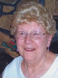 Nancy J.  Kulp