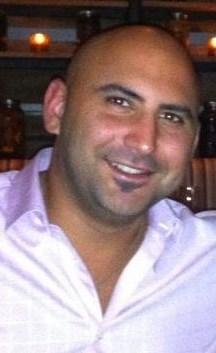 Samer Nabil Hakim Obituary - Gresham, OR
