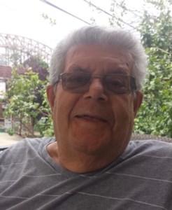 Juan  Caridad