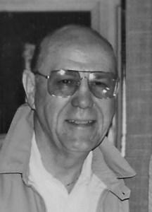 John William  Haugan