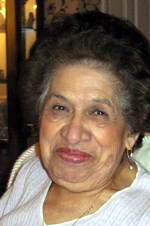 Matilda Herrera