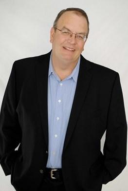 Richard Vandiver