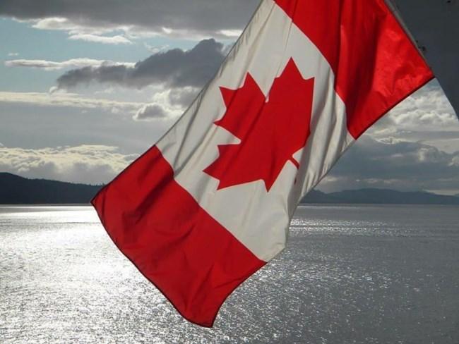 Corporal Nathan Frank Cirillo Obituary - Toronto, ON