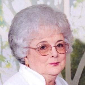 Elda M.  Eggen