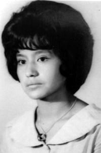 Rosa Maria    Marco Anguiano