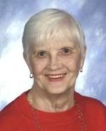Helen Floyd-Pate
