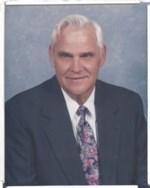 Roy Richter