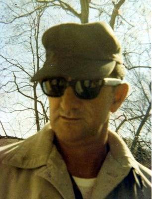 Carl ZAR