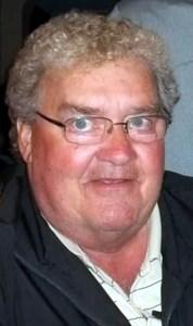 "Robert F. ""Bob""  Wilber"