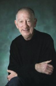 Robert Joseph  Moon