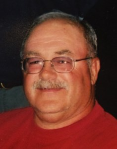 Mark W.  Heisey Jr.