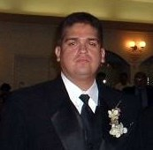 Darryl Marc  Flores
