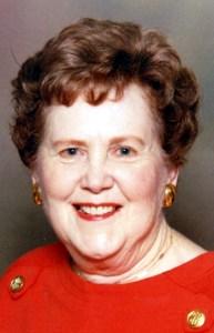 Lucy Raye Saunders  Powell