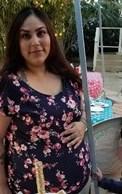 Rosalina Banales