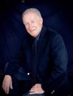 Ronald Cubitt