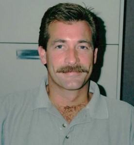 Douglas Jay  Neumann