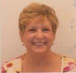 Nancy Scheber