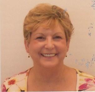 Nancy S.  Scheber