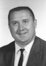 Leo Mundell