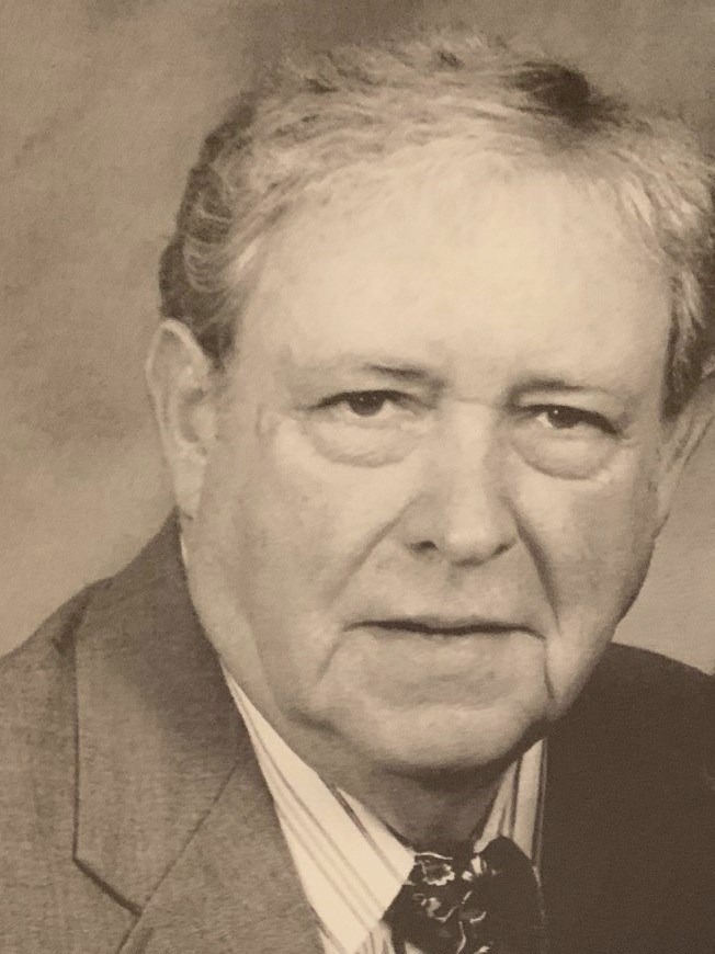 Mr. Roy Denver  Bumgarner