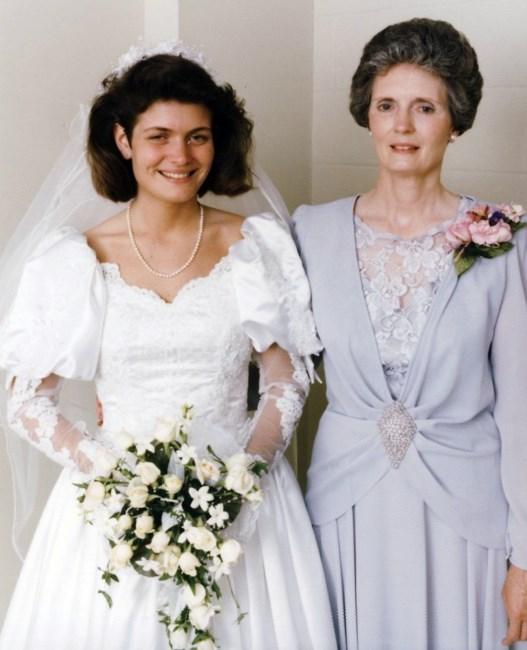 Minnie Jordan Obituary Collierville Tn Jim jordan's wife polly jordan (bio, wiki). minnie jordan obituary collierville tn