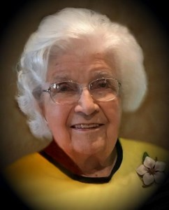 Margaret D.  Schuman
