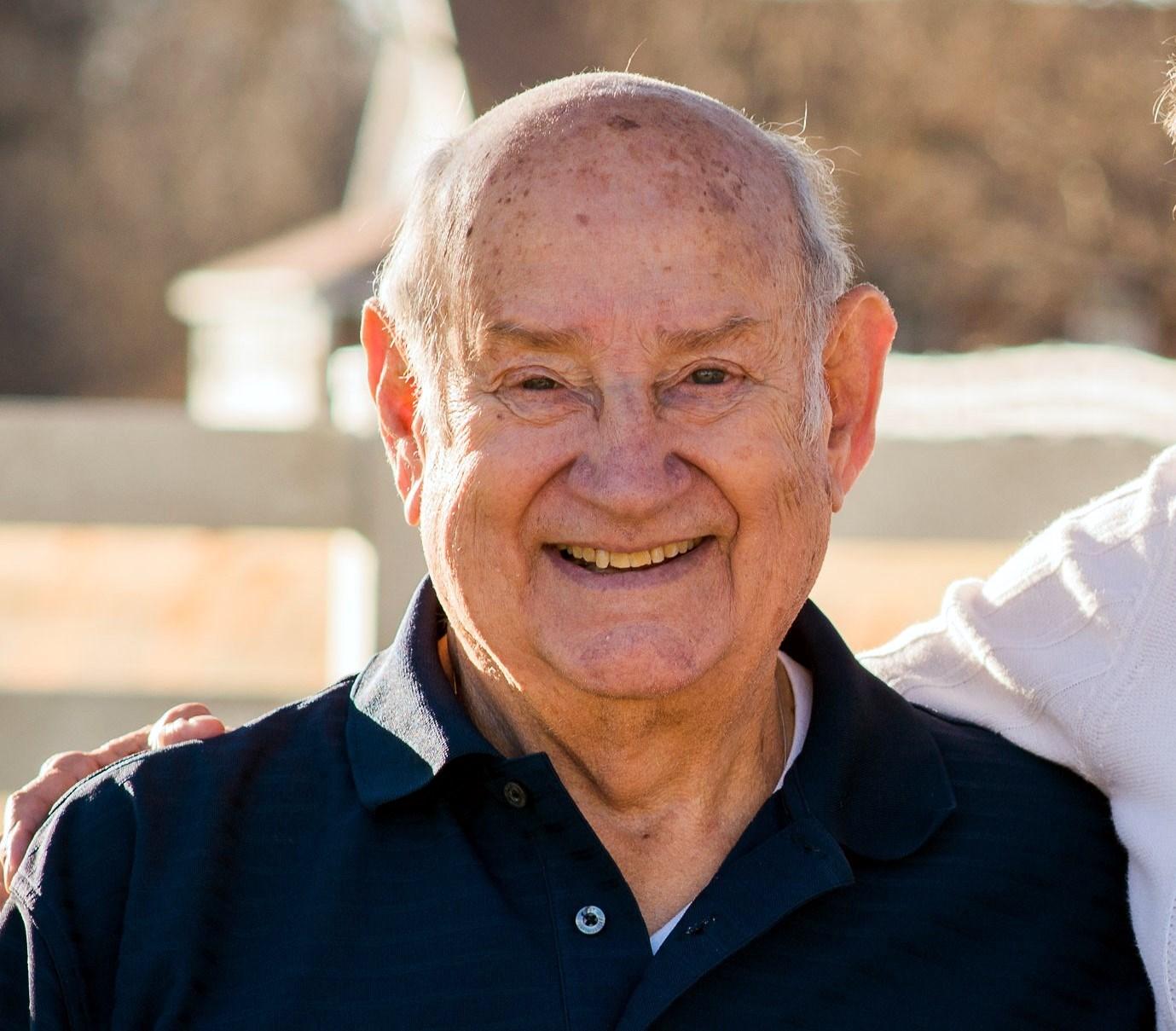 Franklin Charles  Karner