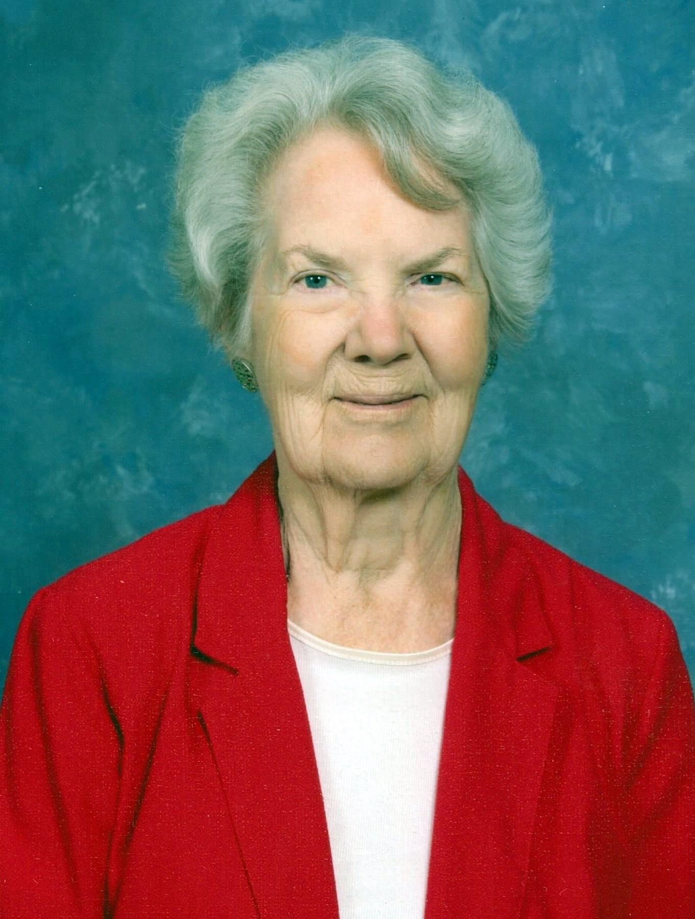 Jeanelle Daniel Obituary - LaGrange, GA