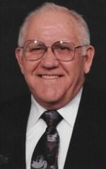 Glenn Sharpe